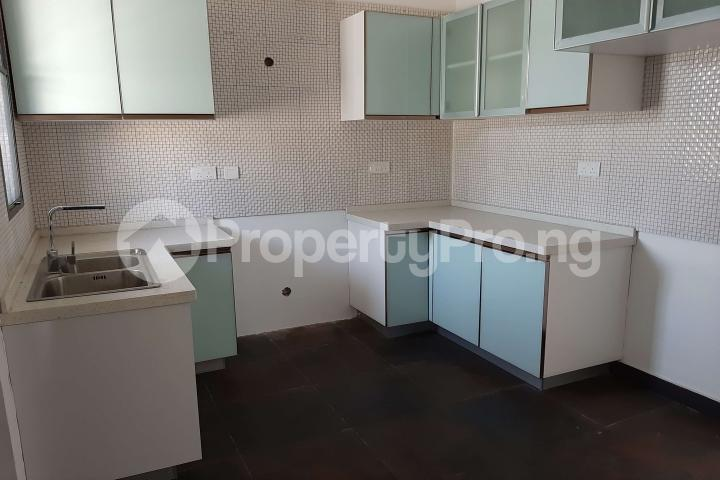 3 bedroom Terraced Duplex House for sale Beachwood Estate Ibeju-Lekki Lagos - 27