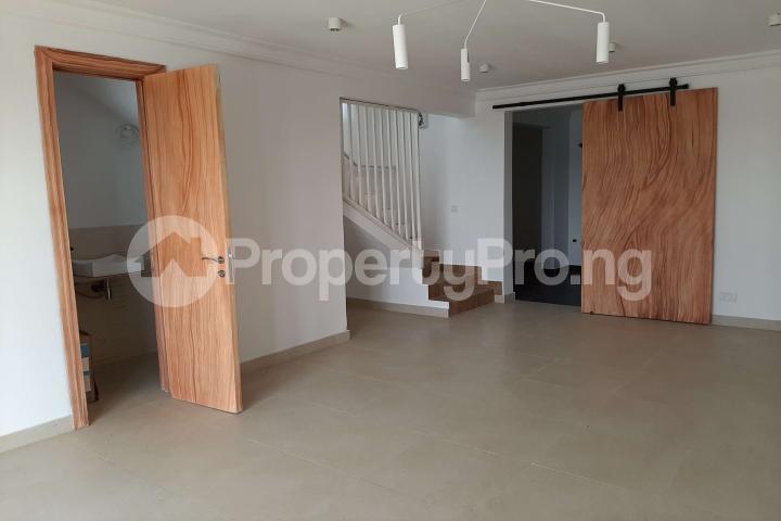 3 bedroom Terraced Duplex House for sale Beachwood Estate Ibeju-Lekki Lagos - 15