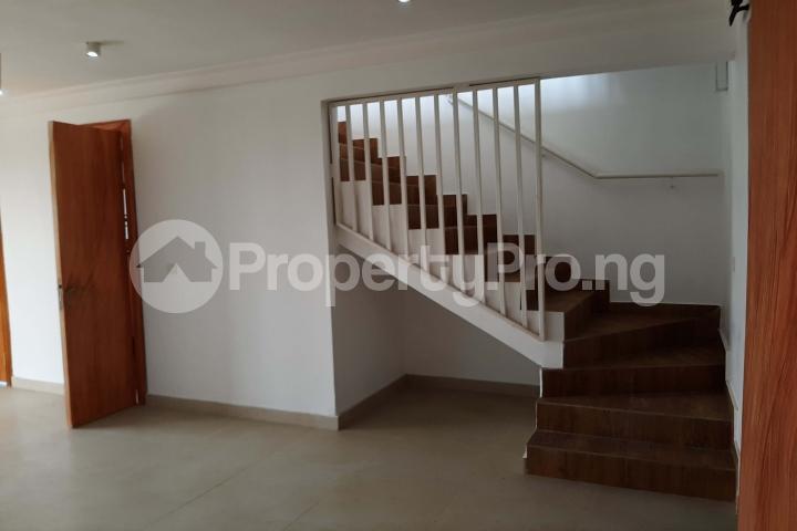 3 bedroom Terraced Duplex House for sale Beachwood Estate Ibeju-Lekki Lagos - 34