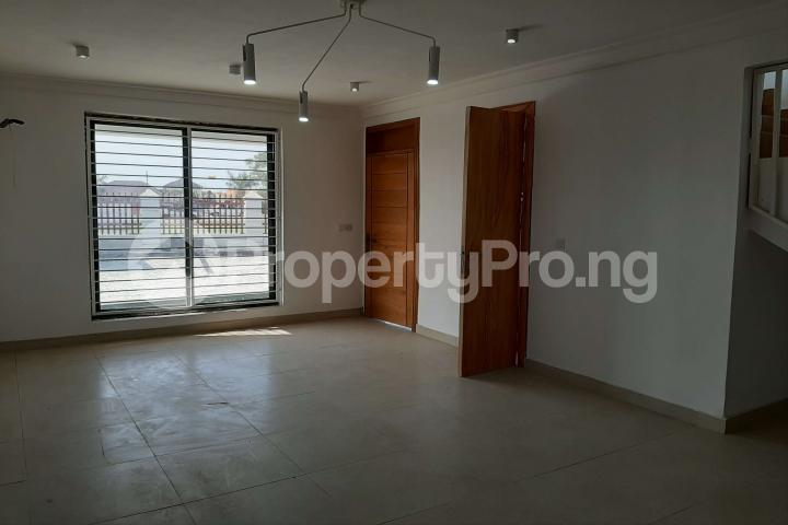 3 bedroom Terraced Duplex House for sale Beachwood Estate Ibeju-Lekki Lagos - 18