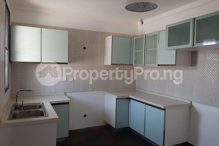 3 bedroom Terraced Duplex House for sale Beachwood Estate Ibeju-Lekki Lagos - 22