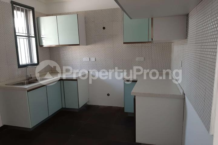 3 bedroom Terraced Duplex House for sale Beachwood Estate Ibeju-Lekki Lagos - 24