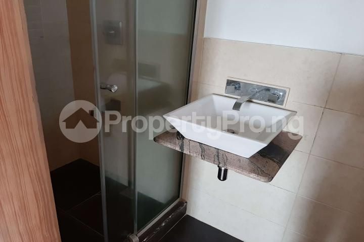 3 bedroom Terraced Duplex House for sale Beachwood Estate Ibeju-Lekki Lagos - 46