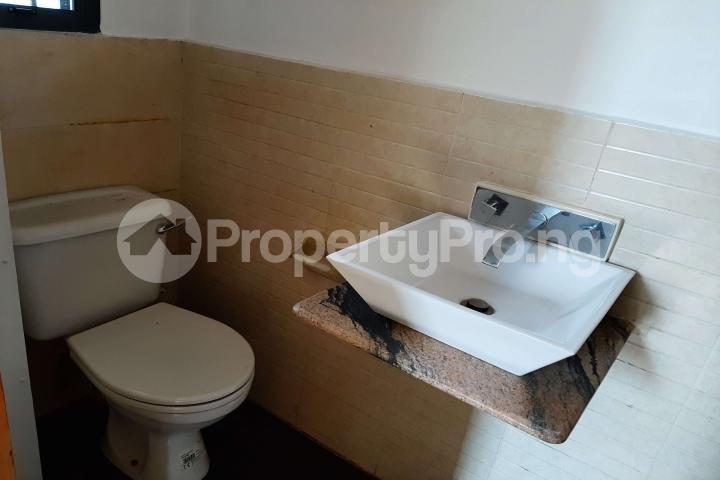 3 bedroom Terraced Duplex House for sale Beachwood Estate Ibeju-Lekki Lagos - 40
