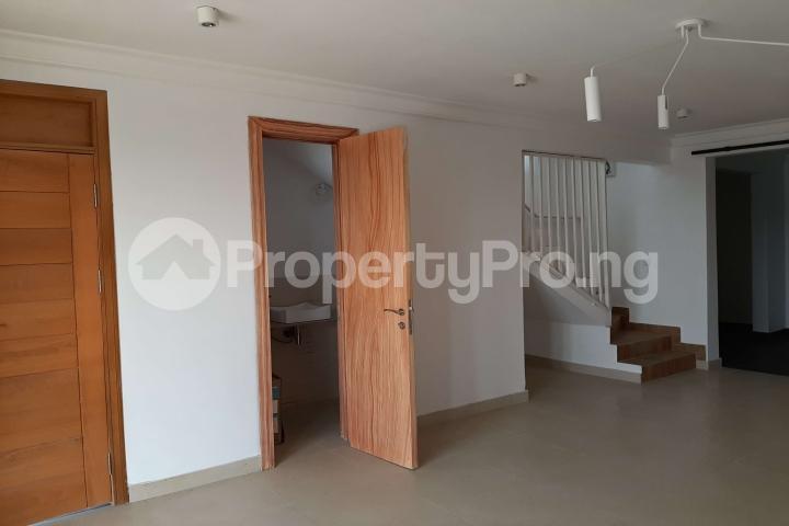 3 bedroom Terraced Duplex House for sale Beachwood Estate Ibeju-Lekki Lagos - 19