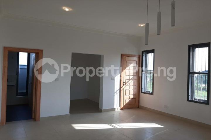 3 bedroom Terraced Duplex House for sale Beachwood Estate Ibeju-Lekki Lagos - 50
