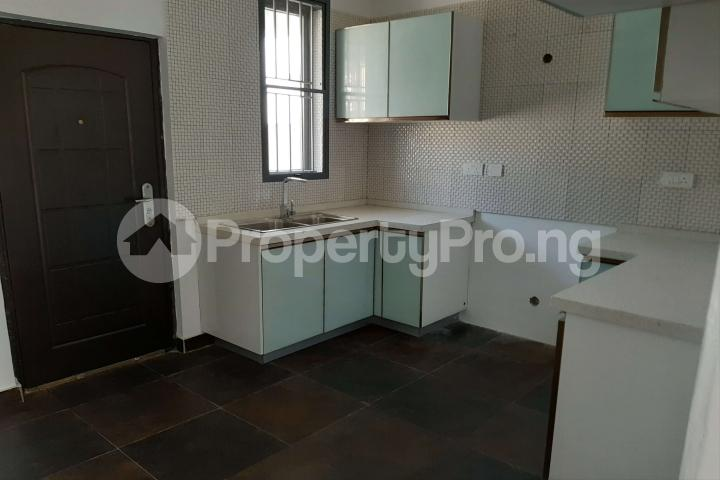 3 bedroom Terraced Duplex House for sale Beachwood Estate Ibeju-Lekki Lagos - 28