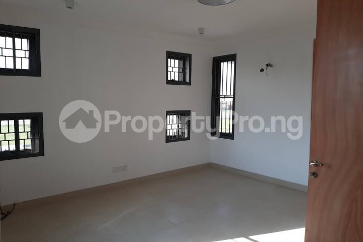 3 bedroom Terraced Duplex House for sale Beachwood Estate Ibeju-Lekki Lagos - 38