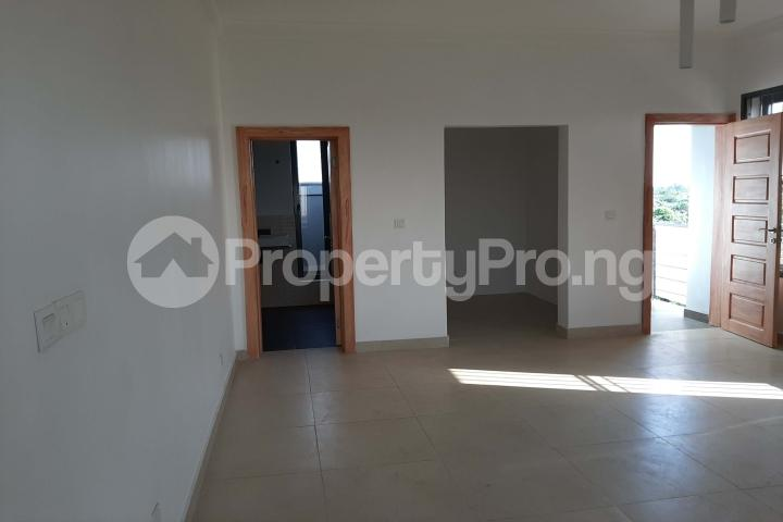 3 bedroom Terraced Duplex House for sale Beachwood Estate Ibeju-Lekki Lagos - 48