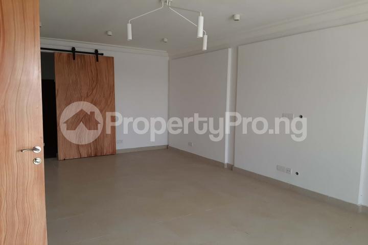 3 bedroom Terraced Duplex House for sale Beachwood Estate Ibeju-Lekki Lagos - 13