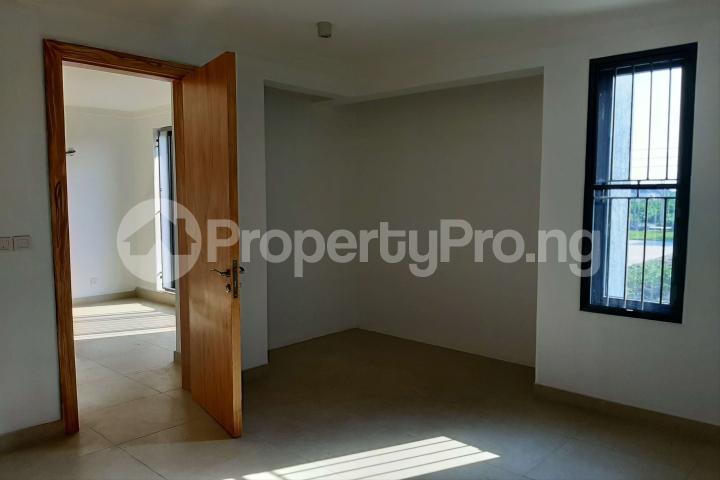 3 bedroom Terraced Duplex House for sale Beachwood Estate Ibeju-Lekki Lagos - 37