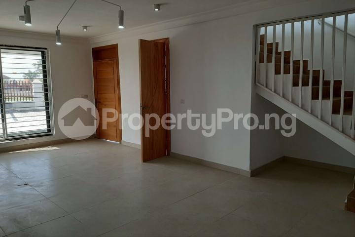 3 bedroom Terraced Duplex House for sale Beachwood Estate Ibeju-Lekki Lagos - 16