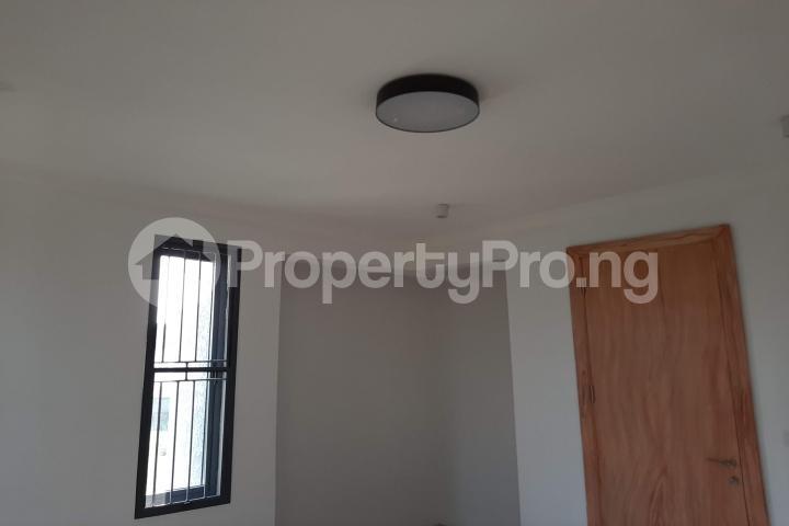 3 bedroom Terraced Duplex House for sale Beachwood Estate Ibeju-Lekki Lagos - 44