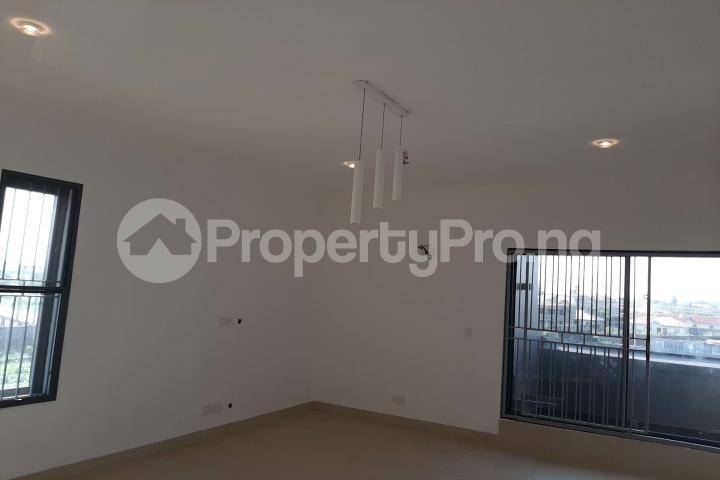 3 bedroom Terraced Duplex House for sale Beachwood Estate Ibeju-Lekki Lagos - 51