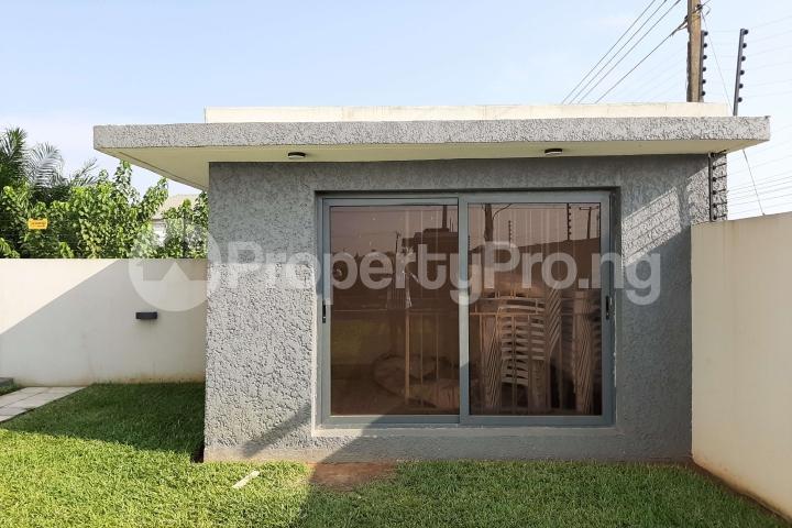 3 bedroom Terraced Duplex House for sale Beachwood Estate Ibeju-Lekki Lagos - 5