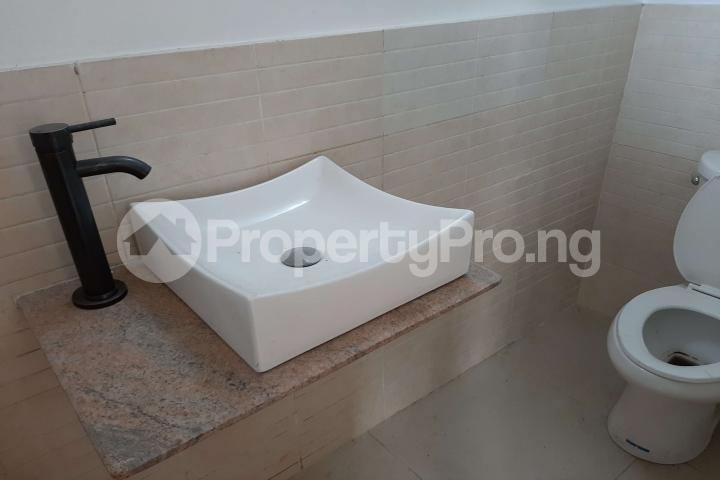 3 bedroom Terraced Duplex House for sale Beachwood Estate Ibeju-Lekki Lagos - 21