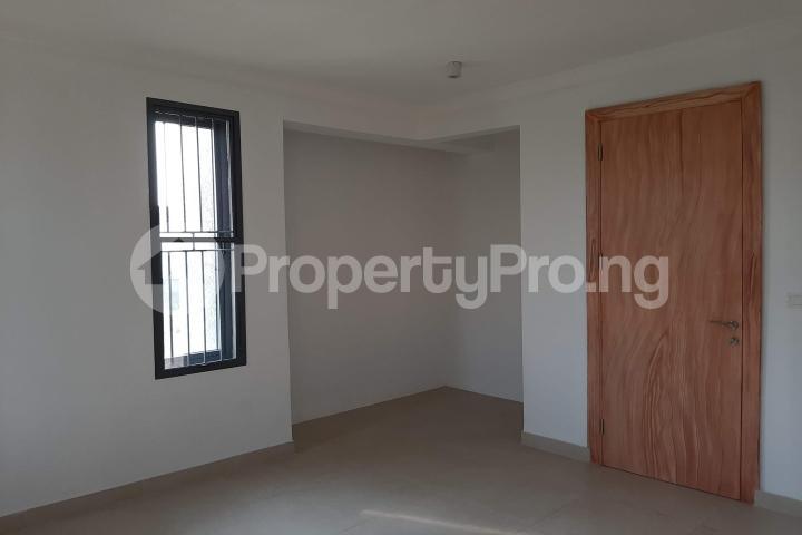3 bedroom Terraced Duplex House for sale Beachwood Estate Ibeju-Lekki Lagos - 43