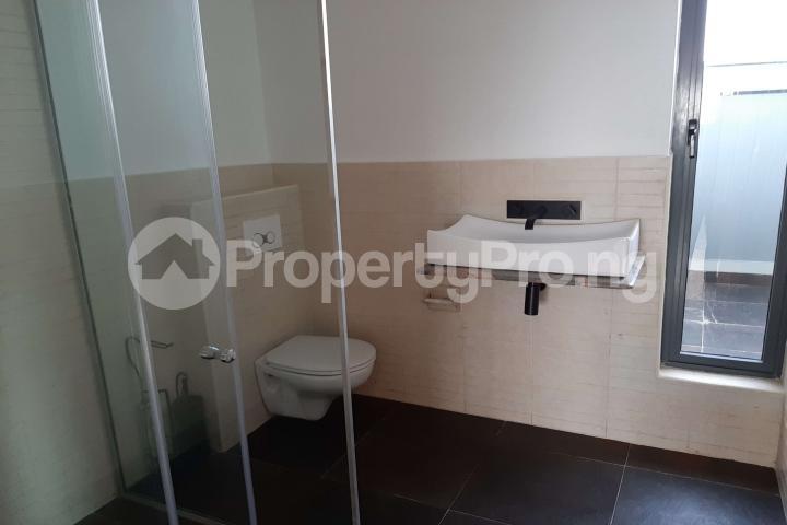 3 bedroom Terraced Duplex House for sale Beachwood Estate Ibeju-Lekki Lagos - 52