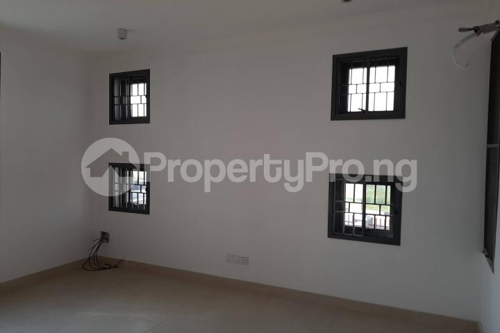 3 bedroom Terraced Duplex House for sale Beachwood Estate Ibeju-Lekki Lagos - 35