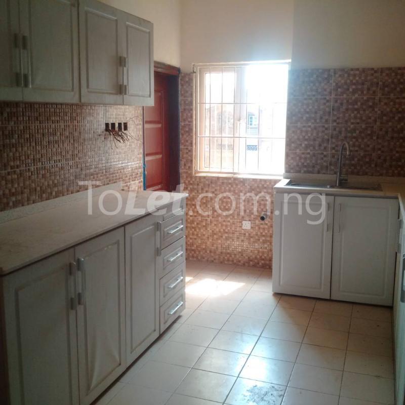 3 bedroom Flat / Apartment for sale River Valley  Isheri North Ojodu Lagos - 6