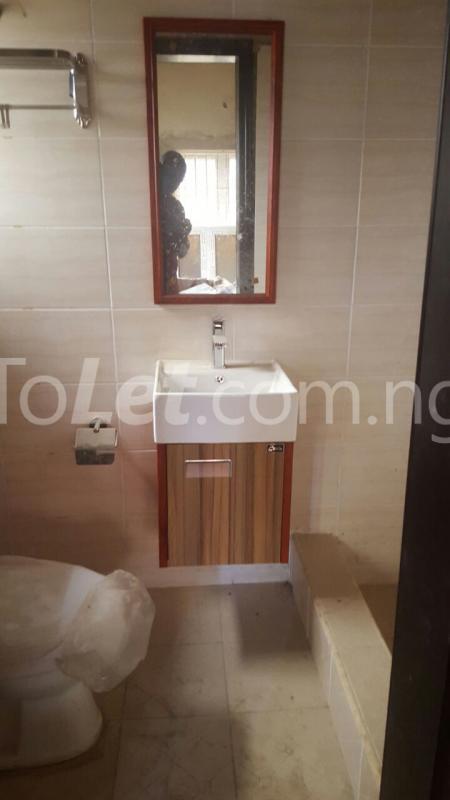 3 bedroom Flat / Apartment for sale River Valley  Isheri North Ojodu Lagos - 5