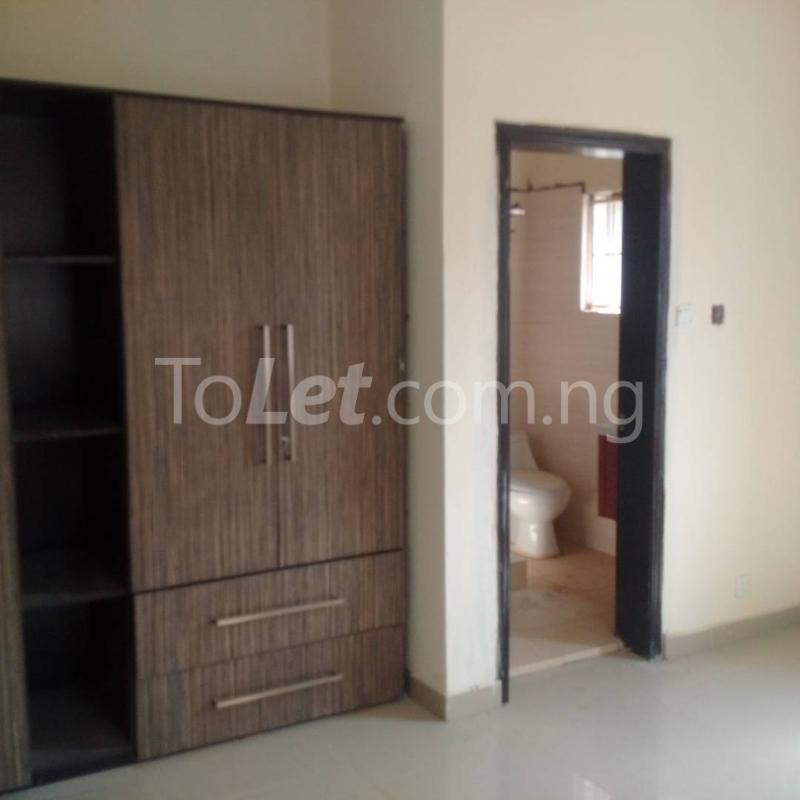 3 bedroom Flat / Apartment for sale River Valley  Isheri North Ojodu Lagos - 8
