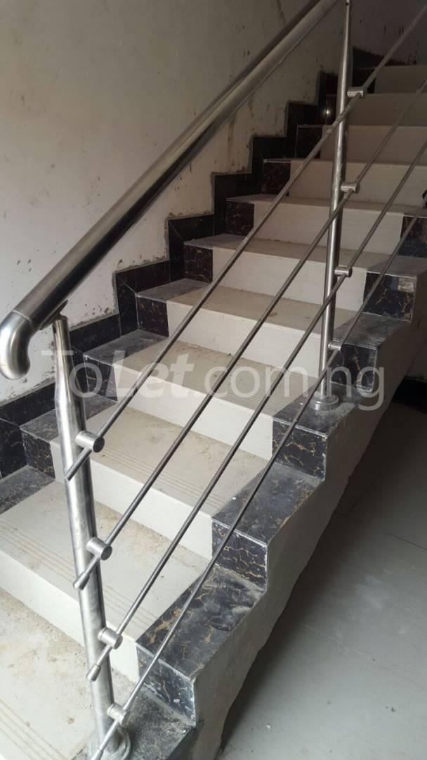 3 bedroom Flat / Apartment for sale River Valley  Isheri North Ojodu Lagos - 2
