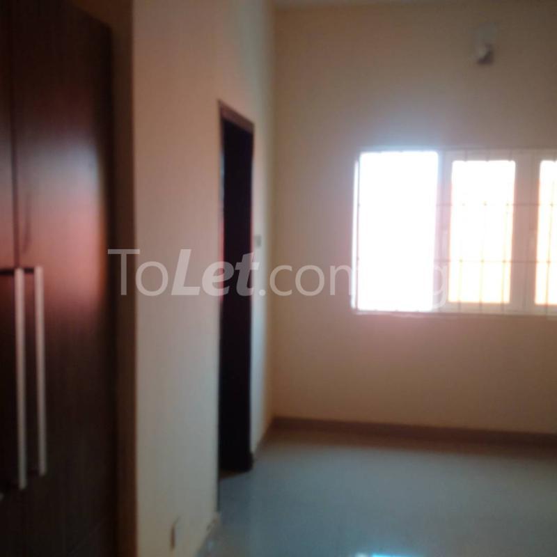 3 bedroom Flat / Apartment for sale River Valley  Isheri North Ojodu Lagos - 9