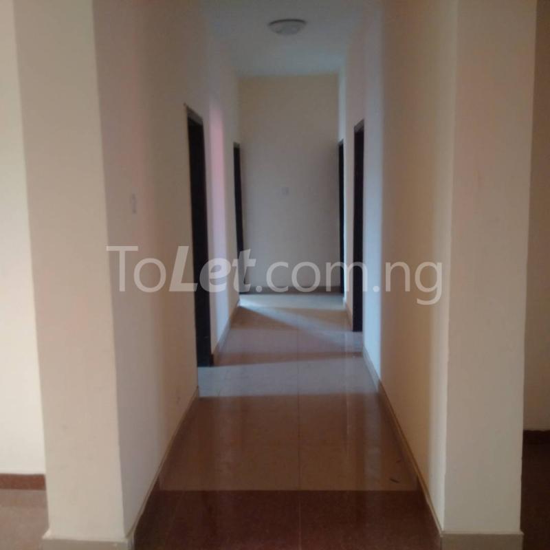 3 bedroom Flat / Apartment for sale River Valley  Isheri North Ojodu Lagos - 1