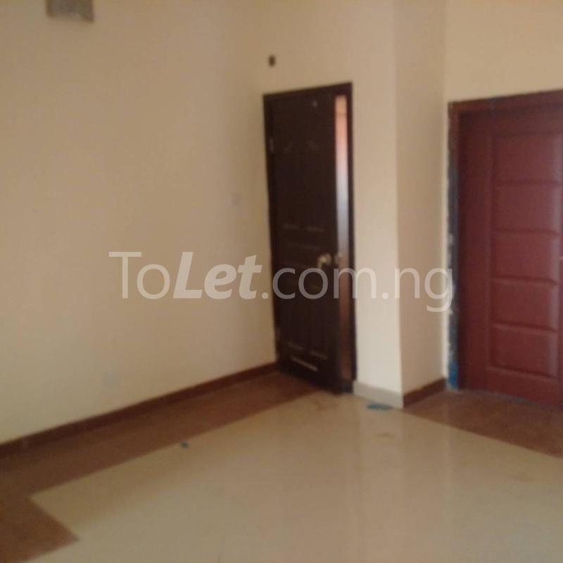 3 bedroom Flat / Apartment for sale River Valley  Isheri North Ojodu Lagos - 3