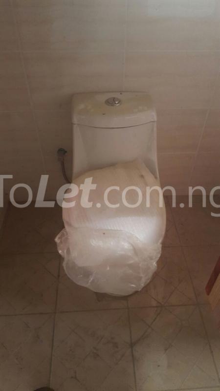3 bedroom Flat / Apartment for sale River Valley  Isheri North Ojodu Lagos - 4