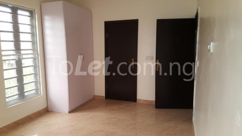 4 bedroom House for sale Ikate Elegushi Estate, Lekki, Lagos Ikate Lekki Lagos - 48