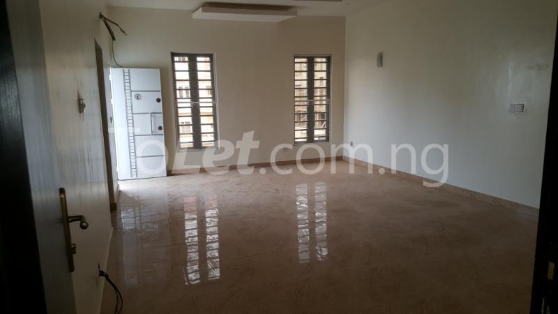 4 bedroom House for sale Ikate Elegushi Estate, Lekki, Lagos Ikate Lekki Lagos - 31