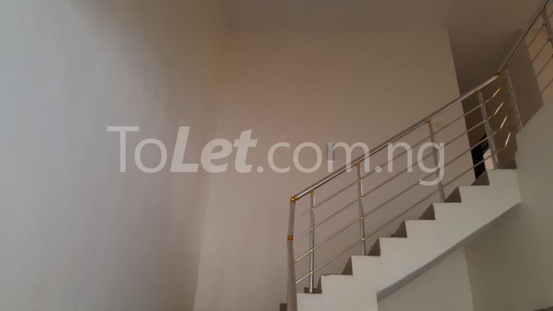 4 bedroom House for sale Ikate Elegushi Estate, Lekki, Lagos Ikate Lekki Lagos - 24