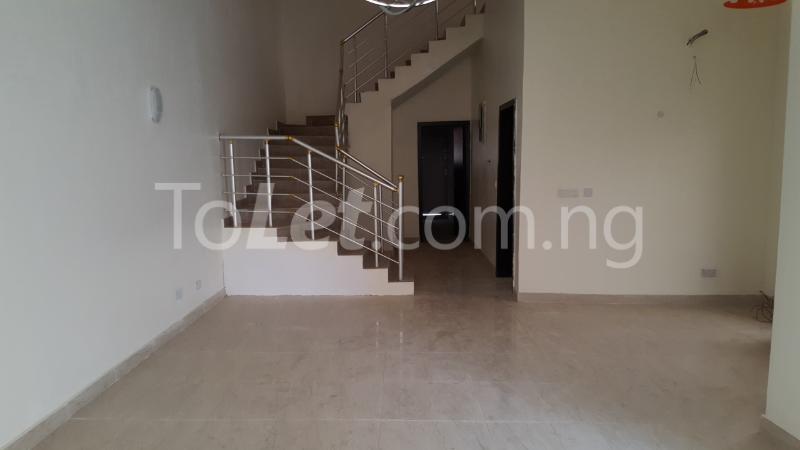 4 bedroom House for sale Ikate Elegushi Estate, Lekki, Lagos Ikate Lekki Lagos - 11