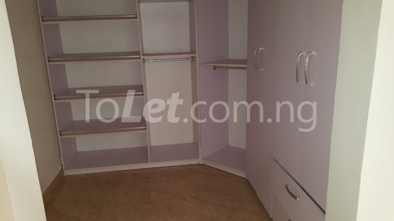 4 bedroom House for sale Ikate Elegushi Estate, Lekki, Lagos Ikate Lekki Lagos - 37