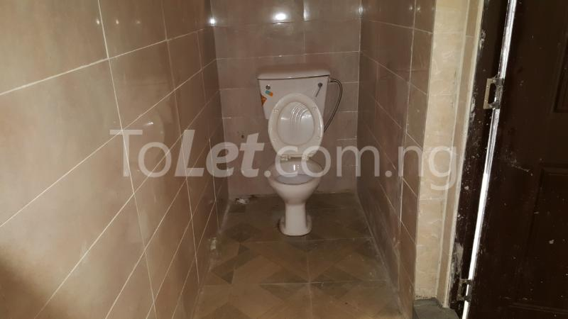 4 bedroom House for sale Ikate Elegushi Estate, Lekki, Lagos Ikate Lekki Lagos - 56