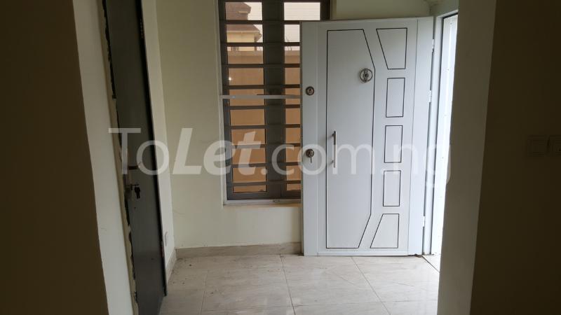 4 bedroom House for sale Ikate Elegushi Estate, Lekki, Lagos Ikate Lekki Lagos - 8