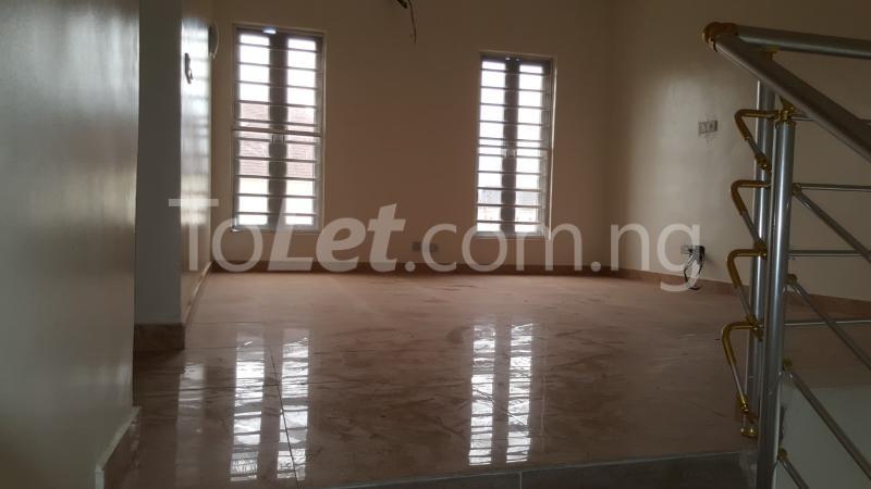 4 bedroom House for sale Ikate Elegushi Estate, Lekki, Lagos Ikate Lekki Lagos - 28
