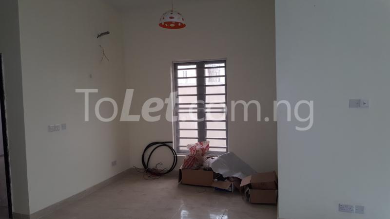 4 bedroom House for sale Ikate Elegushi Estate, Lekki, Lagos Ikate Lekki Lagos - 12