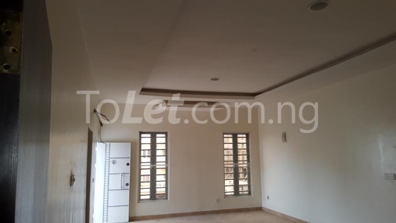 4 bedroom House for sale Ikate Elegushi Estate, Lekki, Lagos Ikate Lekki Lagos - 32