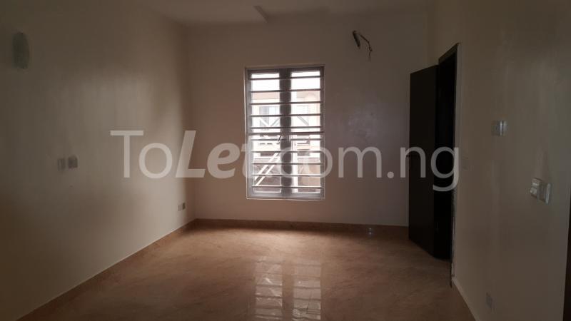 4 bedroom House for sale Ikate Elegushi Estate, Lekki, Lagos Ikate Lekki Lagos - 49
