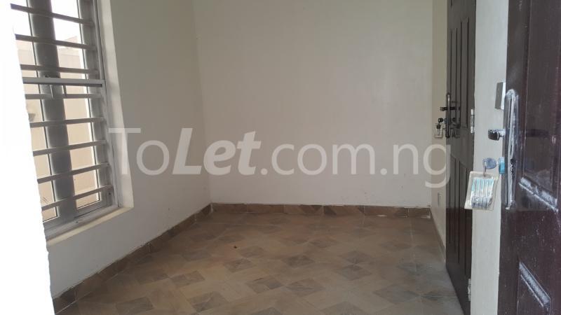 4 bedroom House for sale Ikate Elegushi Estate, Lekki, Lagos Ikate Lekki Lagos - 54