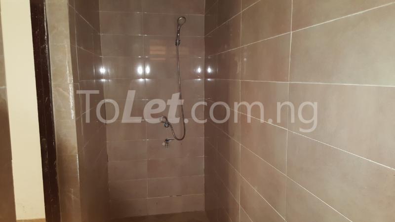 4 bedroom House for sale Ikate Elegushi Estate, Lekki, Lagos Ikate Lekki Lagos - 57