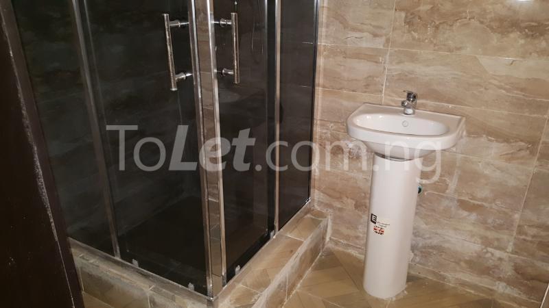 4 bedroom House for sale Ikate Elegushi Estate, Lekki, Lagos Ikate Lekki Lagos - 19