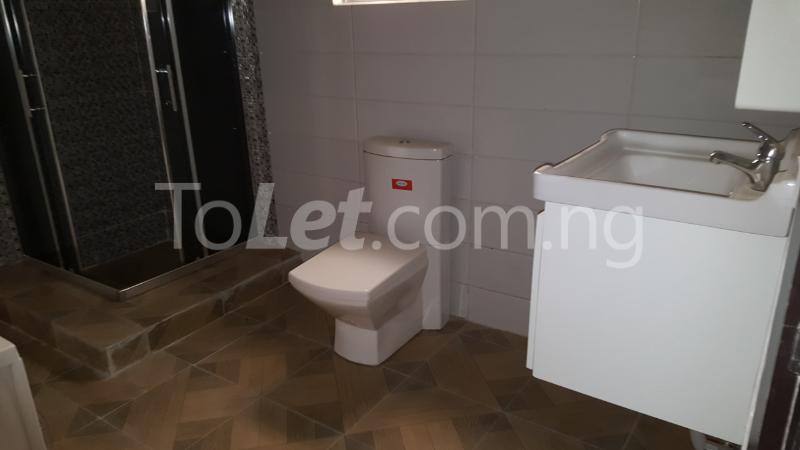 4 bedroom House for sale Ikate Elegushi Estate, Lekki, Lagos Ikate Lekki Lagos - 41