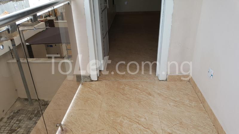 4 bedroom House for sale Ikate Elegushi Estate, Lekki, Lagos Ikate Lekki Lagos - 35
