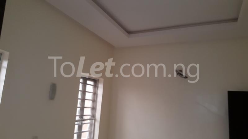 4 bedroom House for sale Ikate Elegushi Estate, Lekki, Lagos Ikate Lekki Lagos - 18