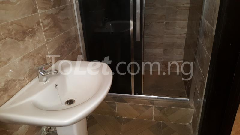 4 bedroom House for sale Ikate Elegushi Estate, Lekki, Lagos Ikate Lekki Lagos - 51
