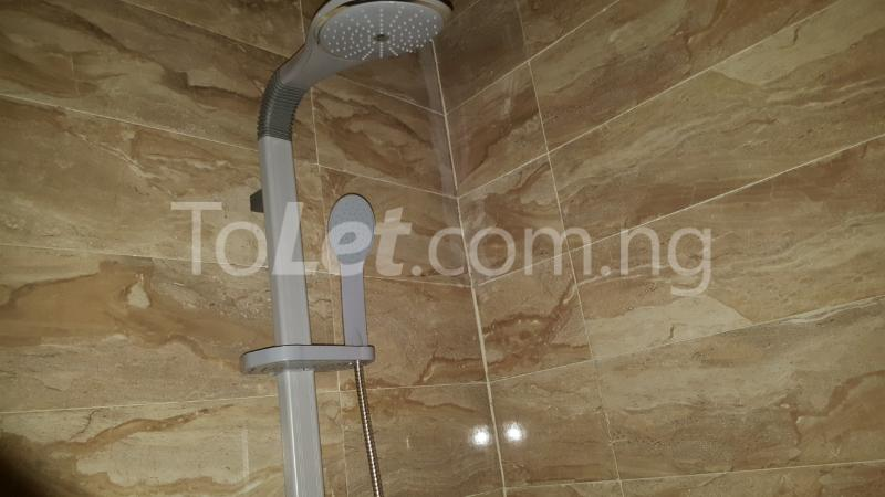4 bedroom House for sale Ikate Elegushi Estate, Lekki, Lagos Ikate Lekki Lagos - 46